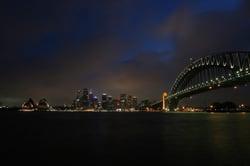 © Dean Sewell ReRu WWF-Aus