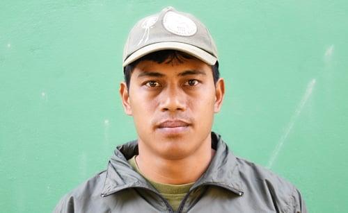 Anuram