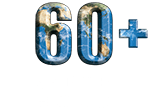 Click here for https://www.earthhour.org