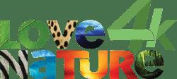 LN4K_Pattern Logo-1