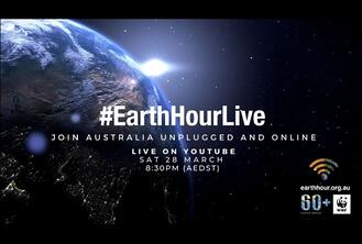 earth hour australia live and unplugged-1