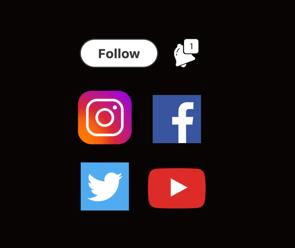 follow icons-2