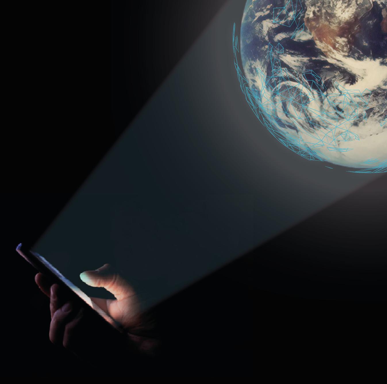 virtual spotlight small
