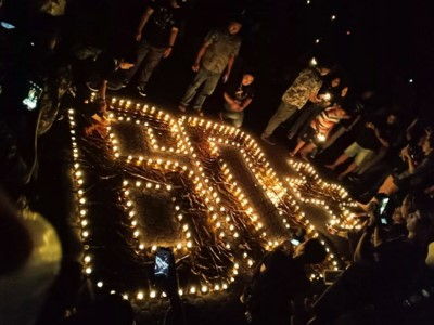 "Earth Hour 2020 to mobilize millions of ""Voices for The Planet"""