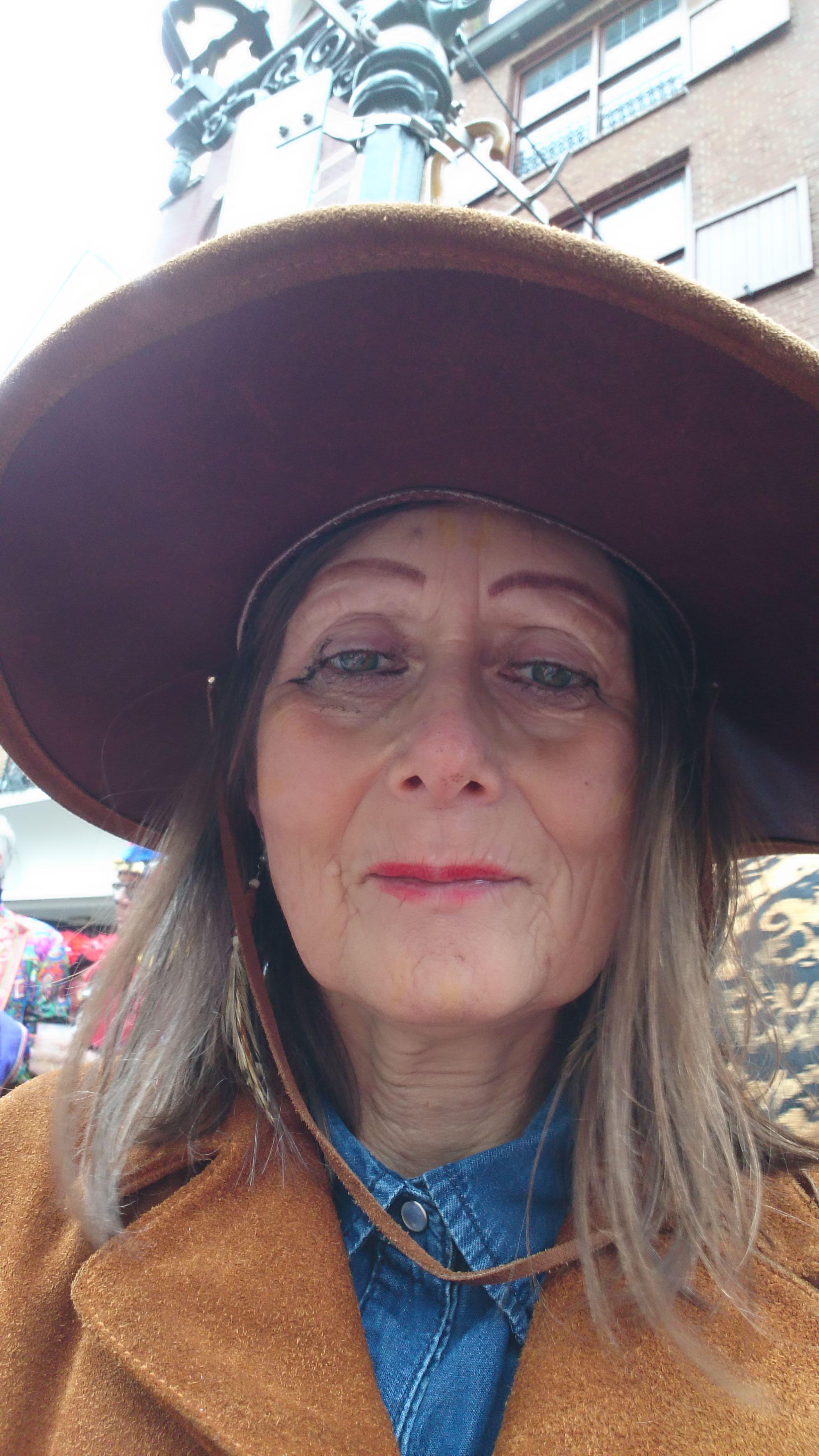 Brigitte Neesen