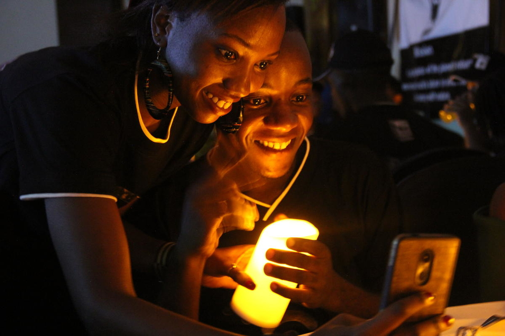 Earth Hour 2021 shines a spotlight on the perilous state of the planet, calling for urgent action to set nature on the path of recovery.