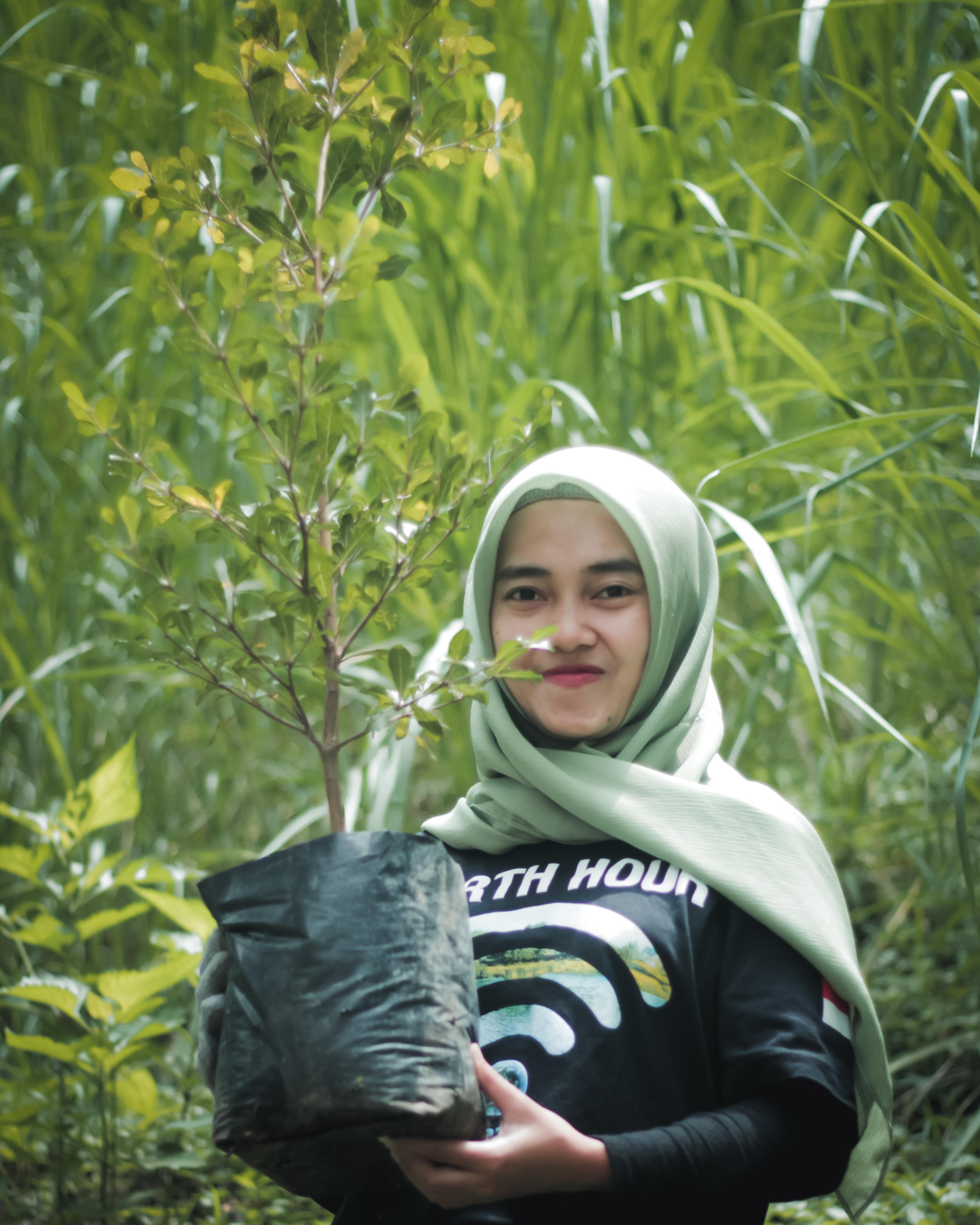 Erliya Yunita