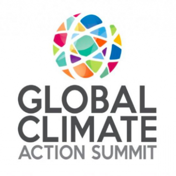 GLOBAL CLIMATE ACTION SUMMIT COMMITMENTS INCREASE BOTTOM-UP PRESSURE TO RAISE GLOBAL CLIMATE AMBITION